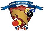 Federación Costarricense de Billar(Fecobi)
